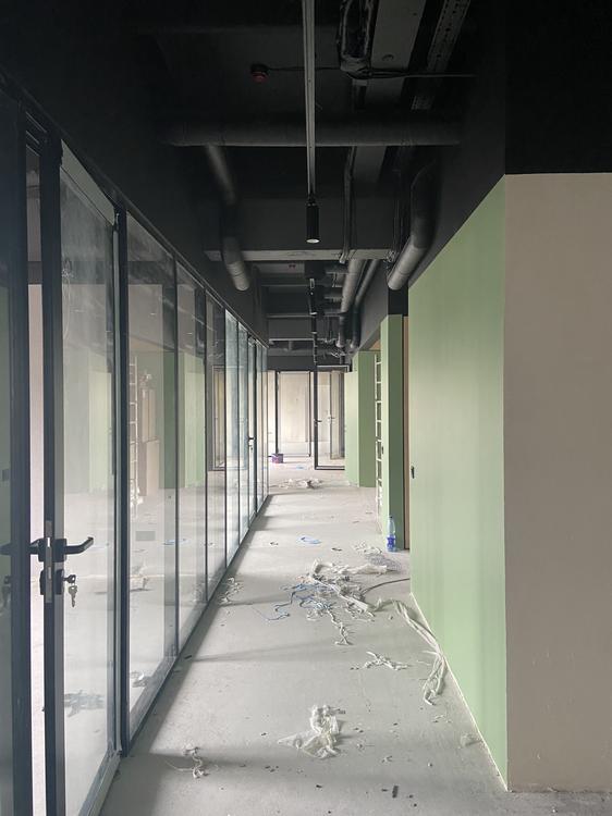 senko_architects_office_design_04