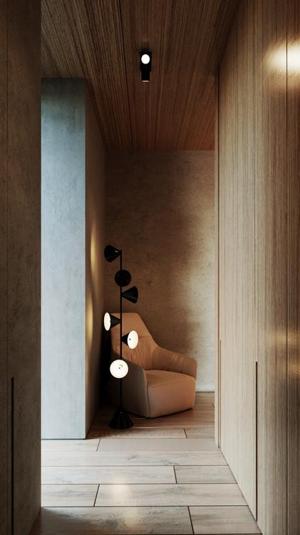 senko-architects-ID_10_09