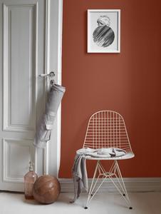 Коралловый цвет: 5 советов по декорированию интерьера  в трендовой палитре|блог senko architects/ дизайн студия украина/ дизайн бюро киев | коралловый цвет в интерьере