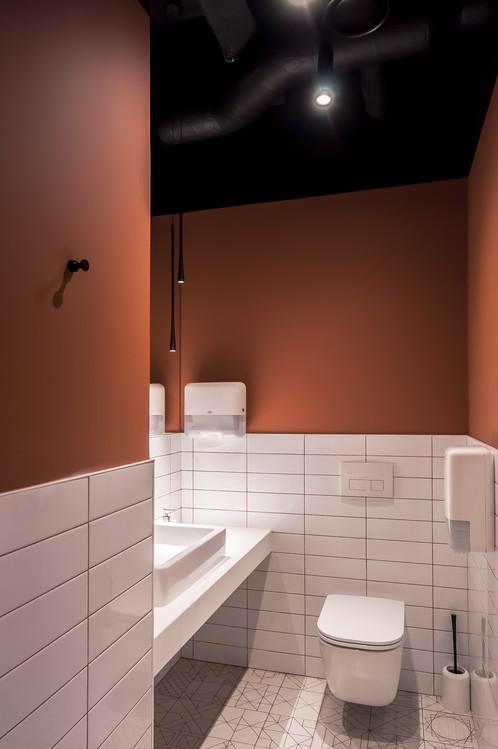 senko-architects-ID_20_010