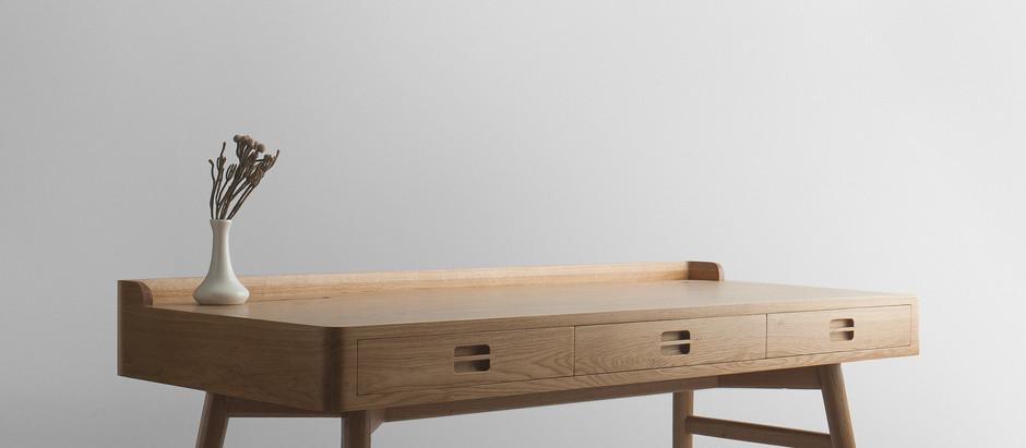 Где в Украине купить качественную мебель? ТОП 10 украинских брендов предметов мебели и декора