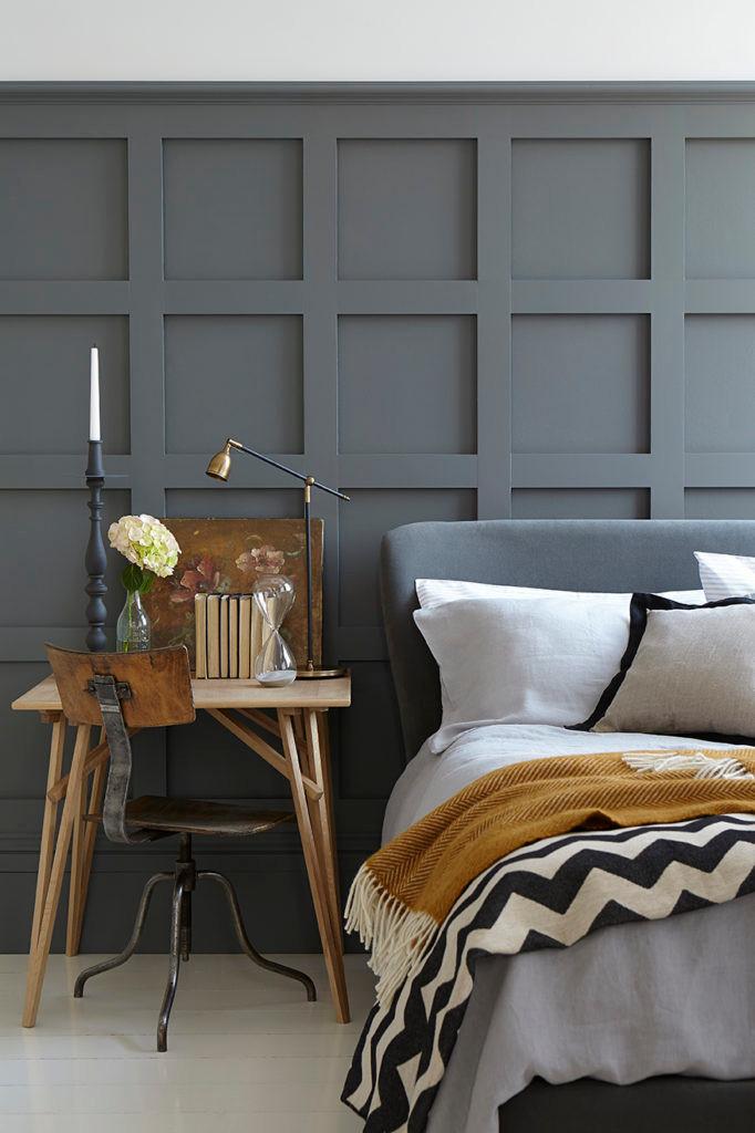 Little Greene |  серый цвет в интерьере. блог об архитектуре и дизайне. Senko architects | blog |дизайн интерьера украина |дизайнер  интерьера украина | скандинавский стиль в интерьере | интерьер в скандинавском стиле | интерьер гостиной | современный дизайн