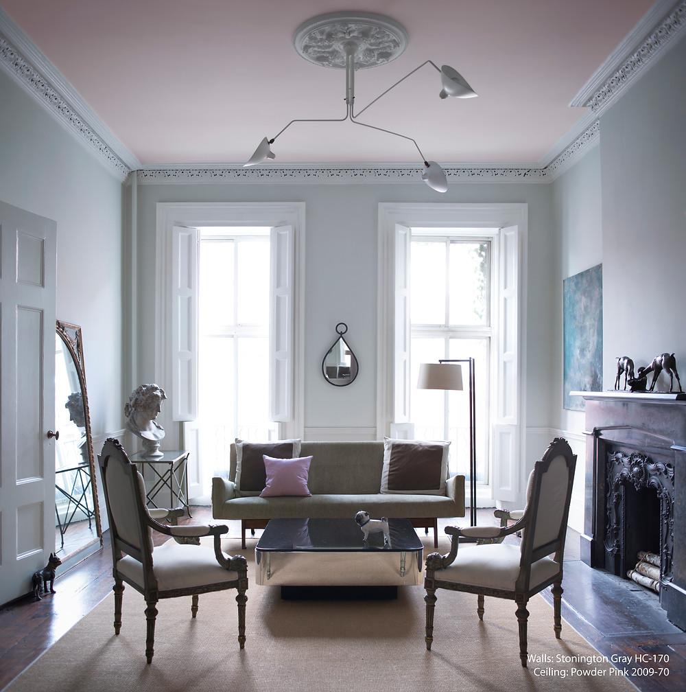 Benjamin Moore | серый цвет в интерьере. блог об архитектуре и дизайне. Senko architects | blog |дизайн интерьера украина |дизайнер  интерьера украина | скандинавский стиль в интерьере | интерьер в скандинавском стиле | интерьер гостиной | современный дизайн