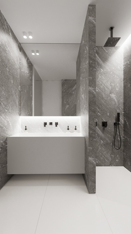 senko-architects-ID_14_11
