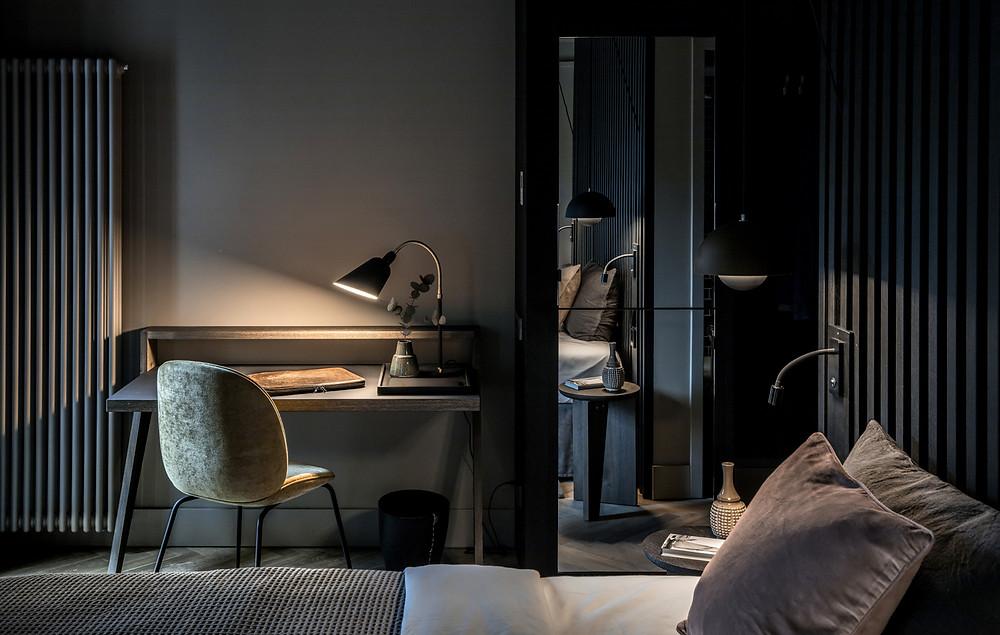 GUBI | ТОП 10 магазинов мебели для скандинавского интерьера | блог SENKO architects | скандинавская мебель | мебель в скандинавском стиле | скандинавский стиль в интерьере | скандинавский интерьер | дизайн студия | дизайн бюро киев | дизайн интерьера украина