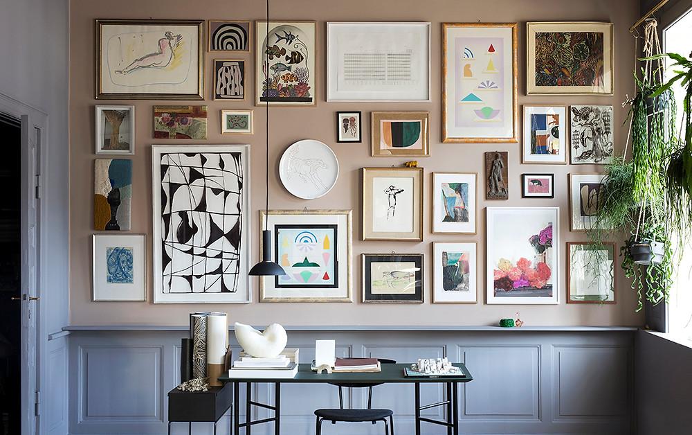 FERM LIVING | ТОП 10 магазинов мебели для скандинавского интерьера | блог SENKO architects | скандинавская мебель | мебель в скандинавском стиле | скандинавский стиль в интерьере | скандинавский интерьер| дизайн студия | дизайн бюро киев | дизайн интерьера украина