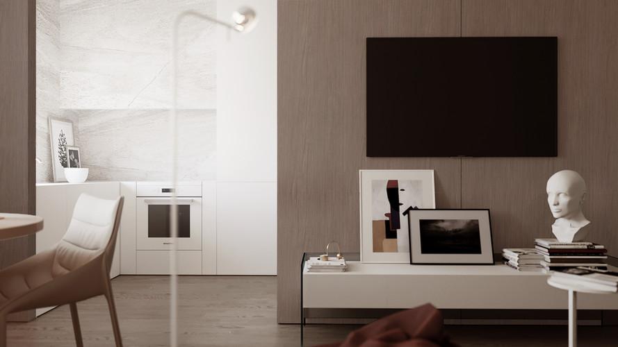 senko-architects-ID_14_09
