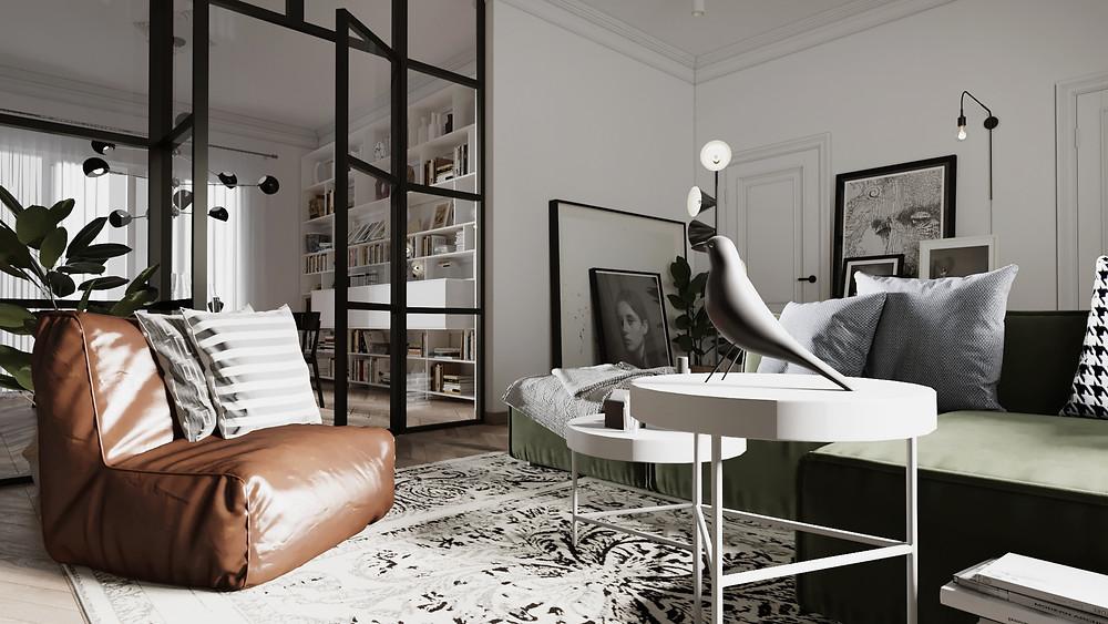 SENKO architects | ТОП 10 магазинов мебели для скандинавского интерьера | блог SENKO architects | скандинавская мебель | мебель в скандинавском стиле | скандинавский стиль в интерьере | скандинавский интерьер| дизайн студия | дизайн бюро киев | дизайн интерьера украина