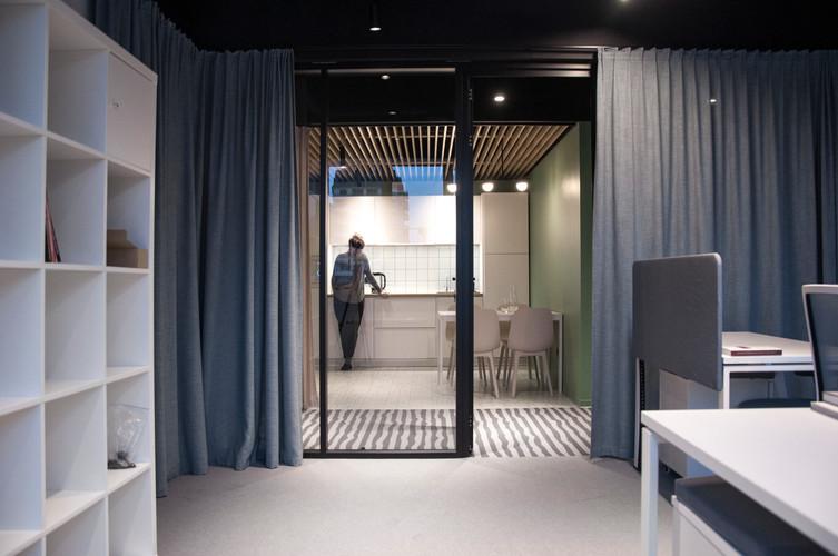 senko-architects-ID_20_13