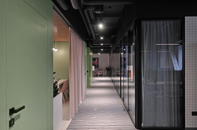 Senko_Architects_office_ID_20_19.jpg