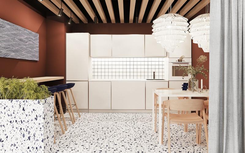 senko-architects-ID_20_06