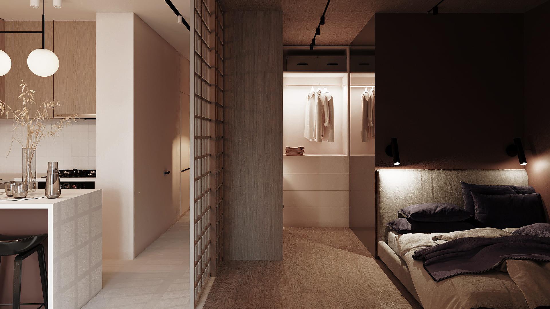 senko-architects-ID_16_01