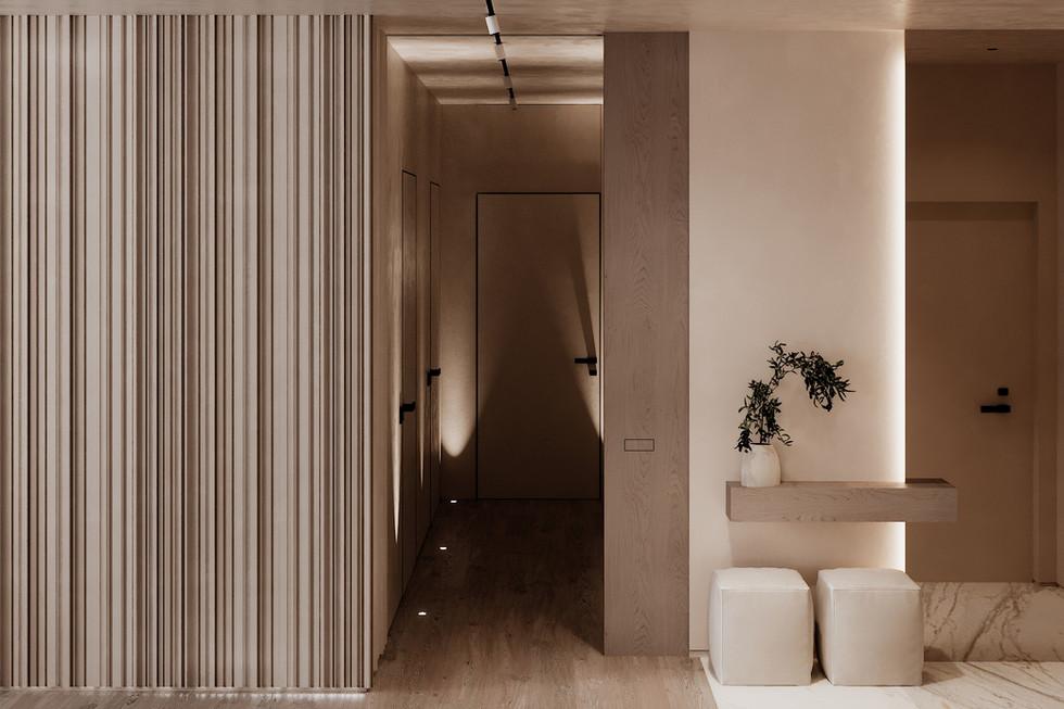 Senko_Architects_SR_01
