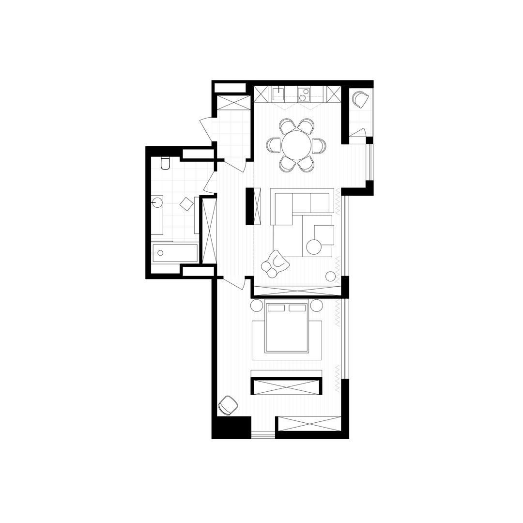 senko-architects-ID_10_layout