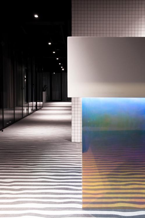 senko-architects-ID_20_01