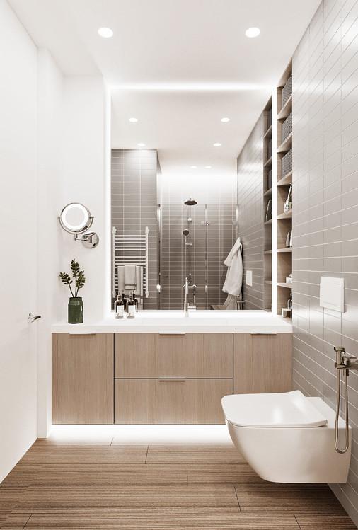 senko-architects-ID_16_07