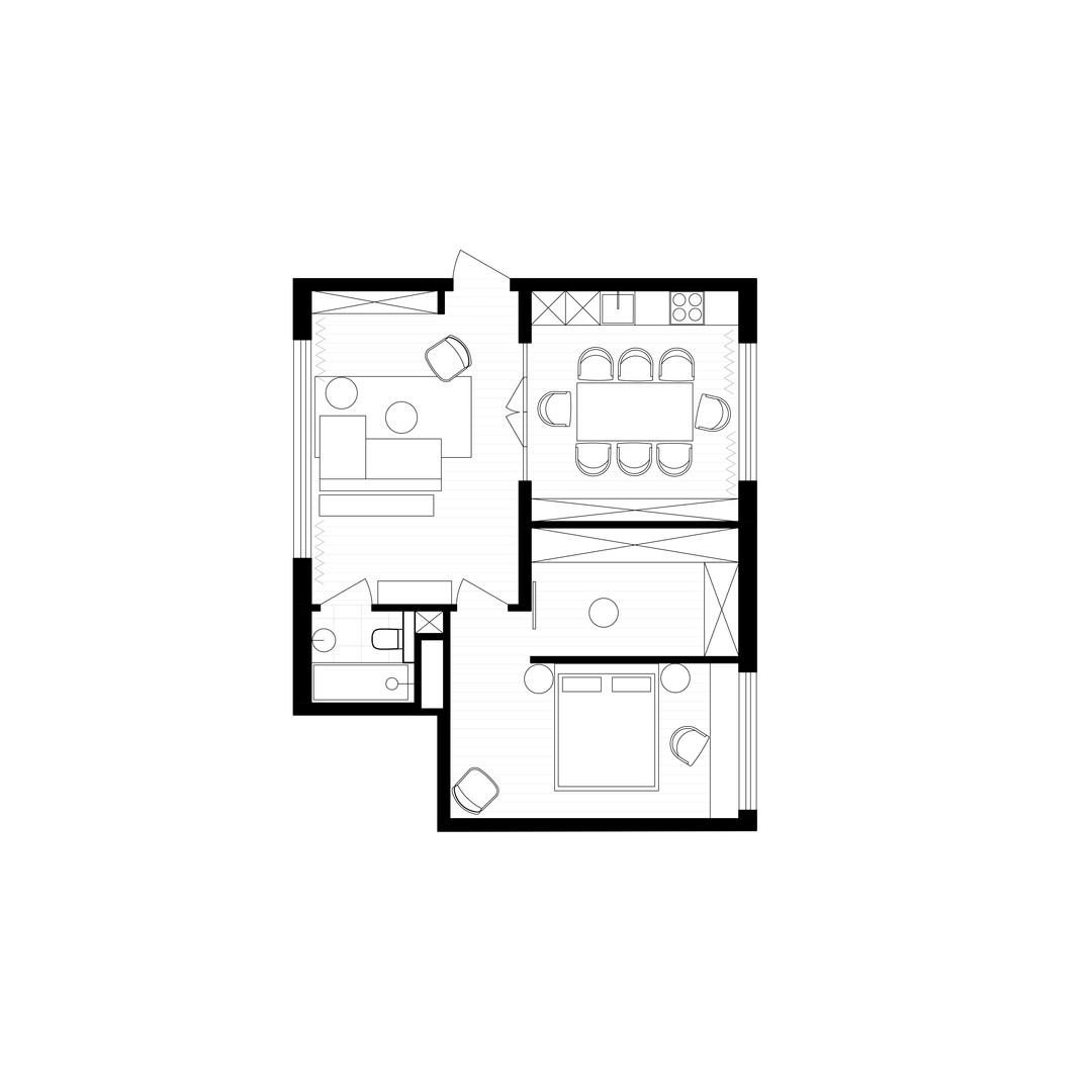 senko-architects-ID_08_layout