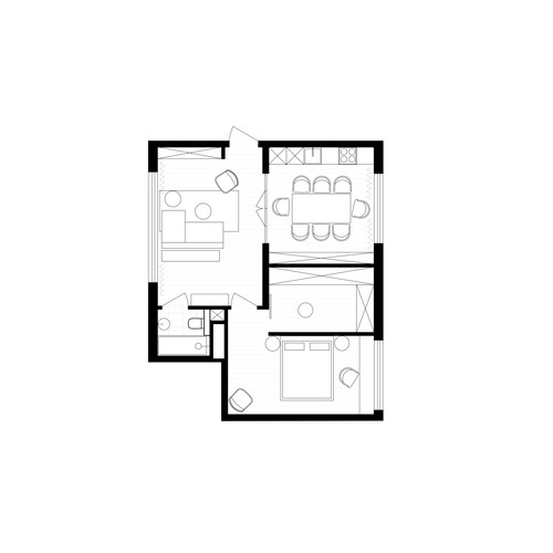 senko-architects-ID_08_layout