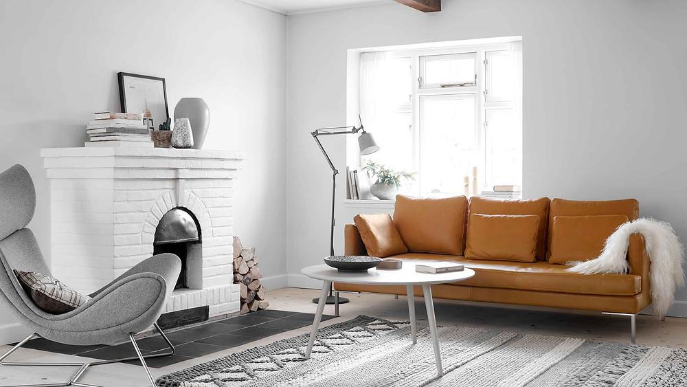 Ковры в современном интерьере: 10 идей для оформления|блог senko architects| дизайн интерьера детской комнаты | дизайнер интерьера украина киев  | scandinavian carpet | скандинавский интерьер