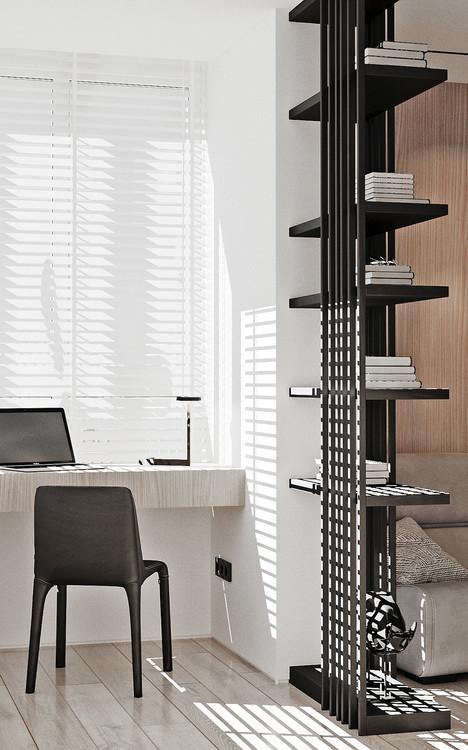 senko-architects-faina-town-04