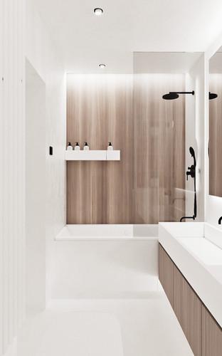 senko-architects-faina-town-05