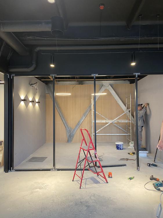 senko_architects_office_design_05