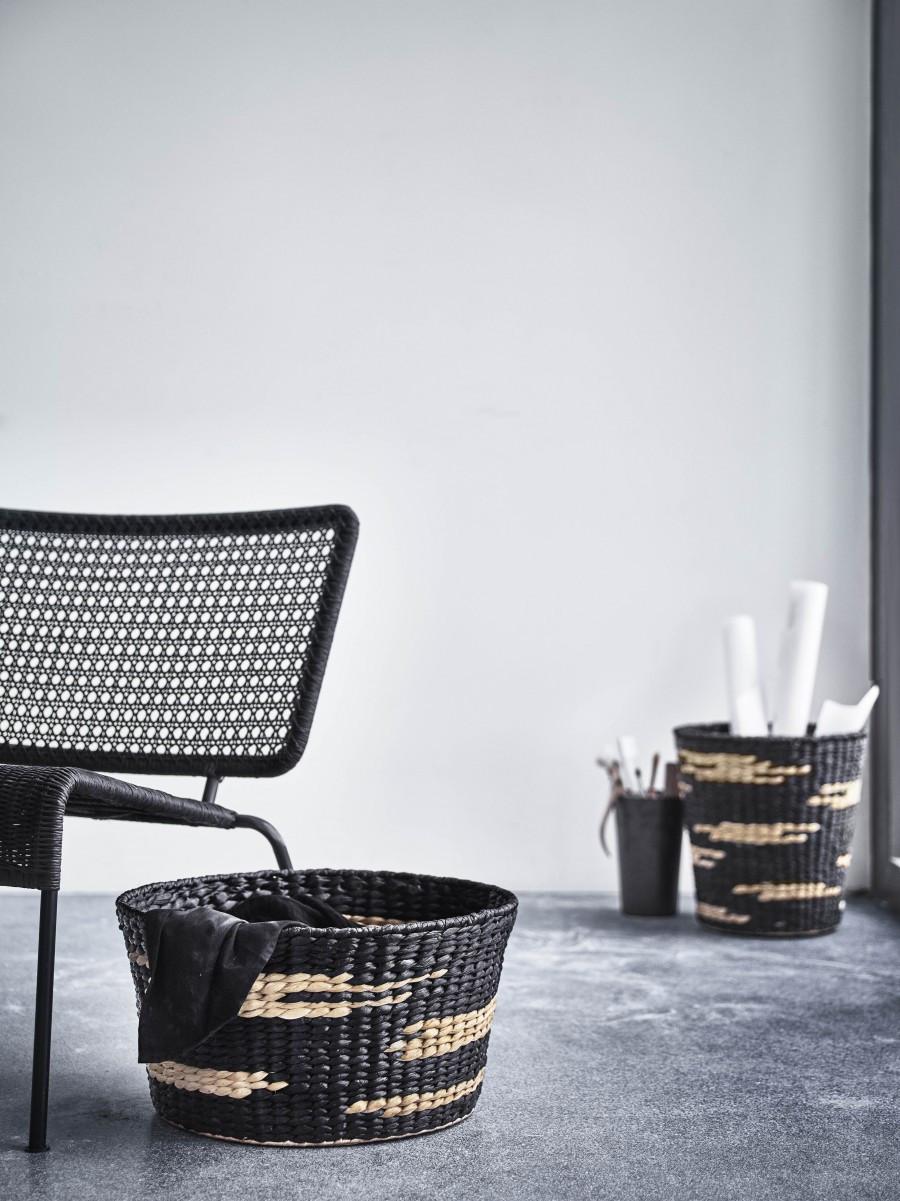 IKEA | Жизнь в стиле лагом:  правила создания интерьера в скандинавском стиле | блог об архитектуре и дизайне. Senko architects | blog |дизайн интерьера украина |дизайнер  интерьера украина | скандинавский стиль в интерьере | интерьер в скандинавском стиле | интерьер гостиной | современный дизайн | лагом