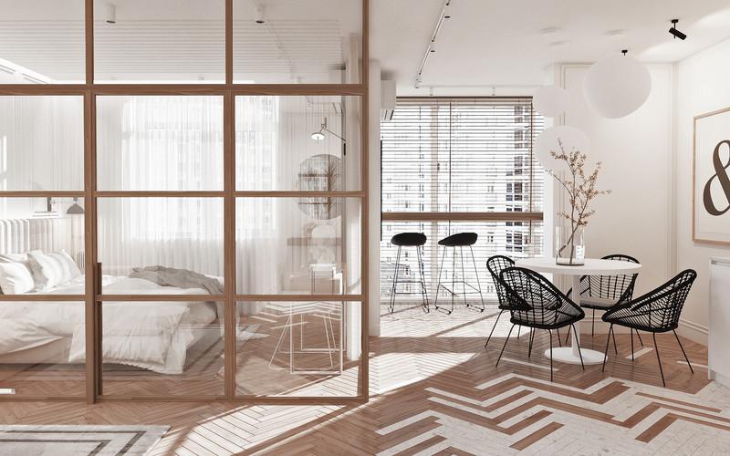 senko-architects-ID_19_02