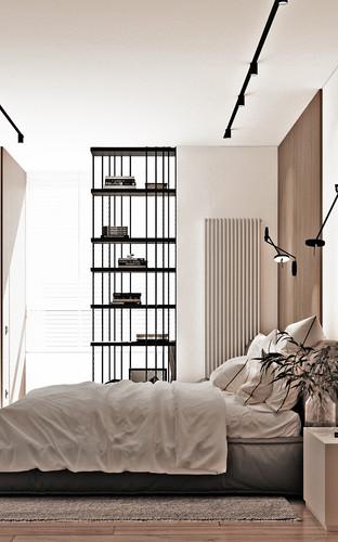 senko-architects-faina-town-03