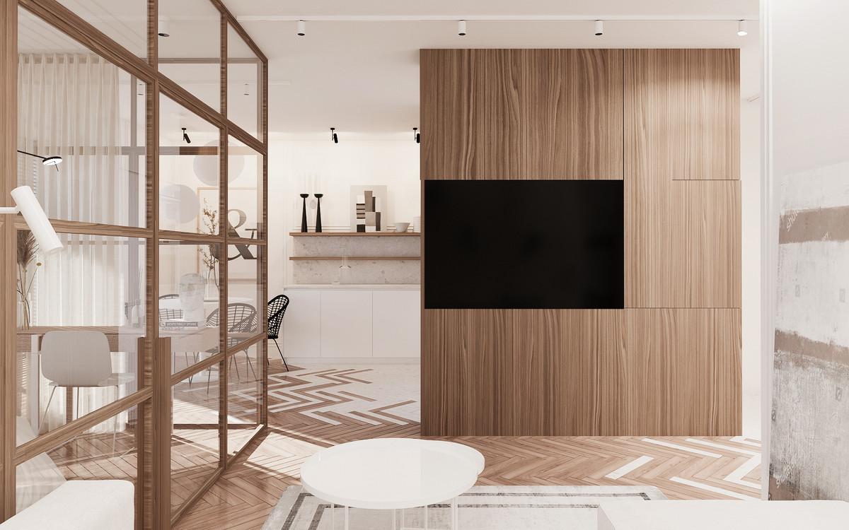 senko-architects-ID_19_05