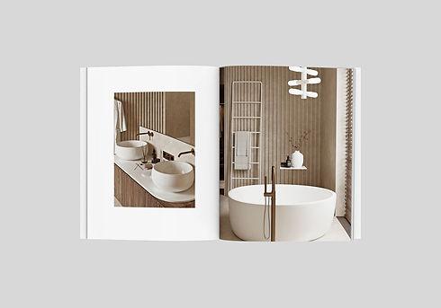 senko_architects_viz.jpg