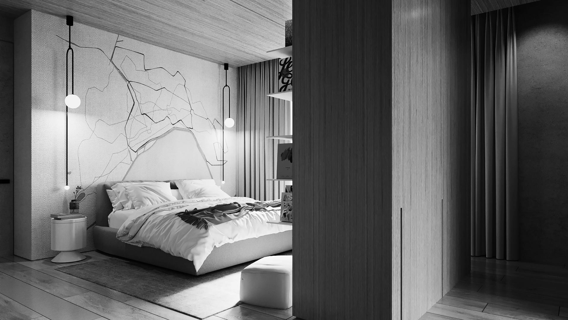 senko-architects-ID_10_07