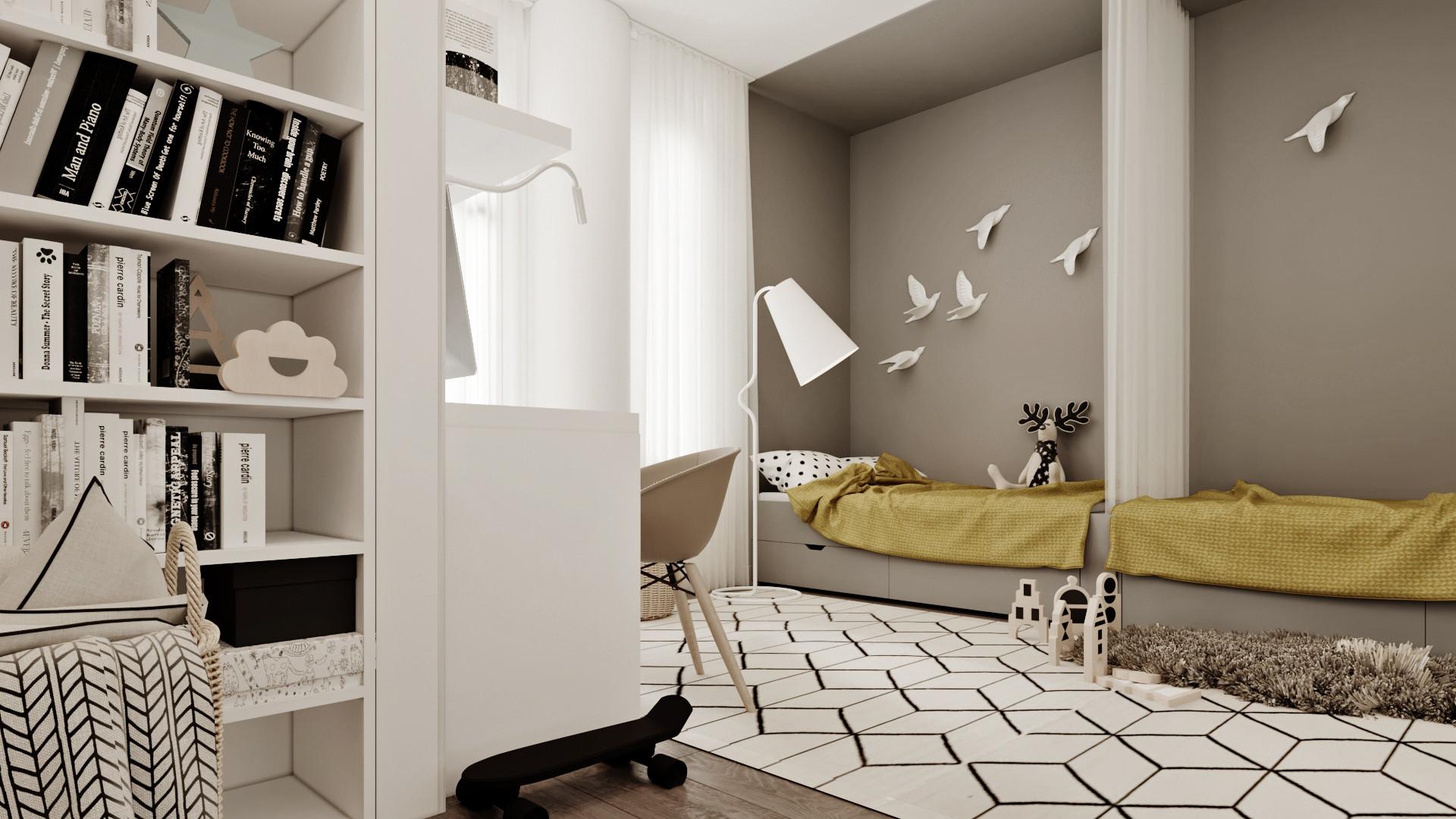 senko-architects-ID_09_15