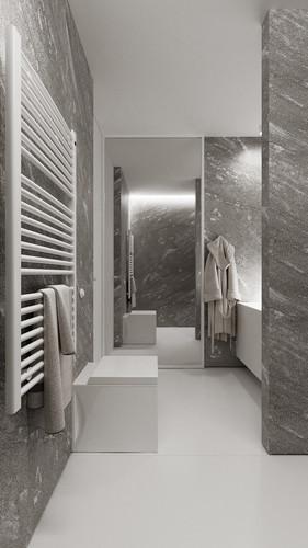 senko-architects-ID_14_10