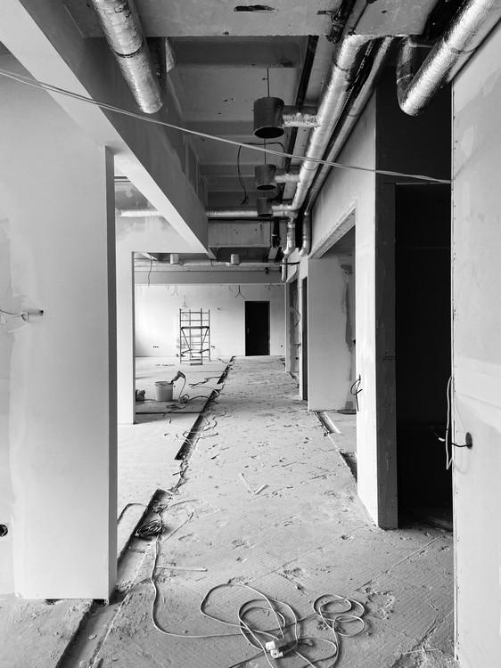 senko_architects_office_design_02