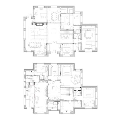 senko-architects-ID_15_layout