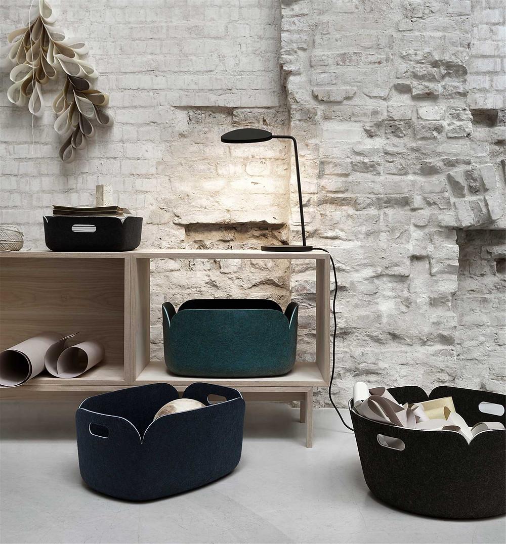 MUUTO | ТОП 10 магазинов мебели для скандинавского интерьера | блог SENKO architects | скандинавская мебель | мебель в скандинавском стиле | скандинавский стиль в интерьере | скандинавский интерьер| дизайн студия | дизайн бюро киев | дизайн интерьера украина