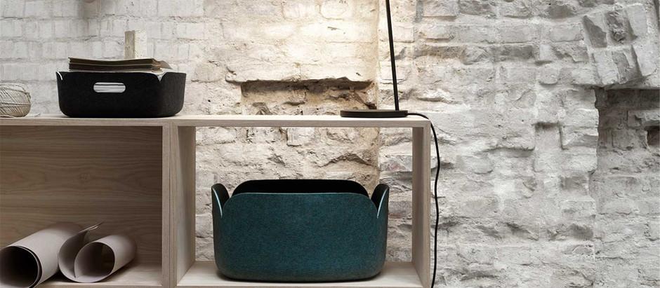 ТОП 10 магазинов мебели для скандинавского интерьера