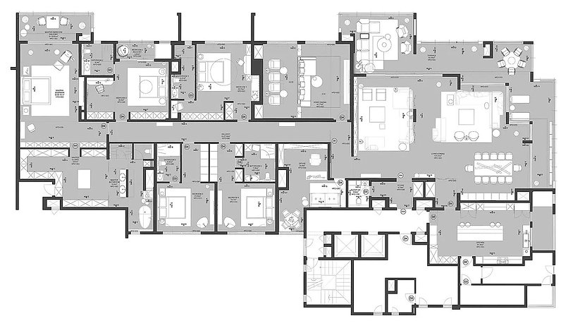 senko-architects-kinshasa_layout