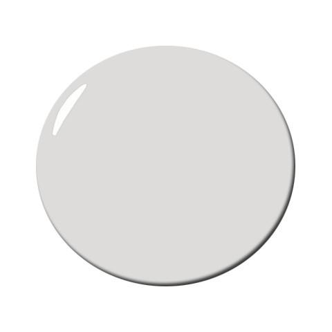 LONDON DOVE, DESIGNERS GUILD | серый цвет в интерьере. блог об архитектуре и дизайне. Senko architects | blog