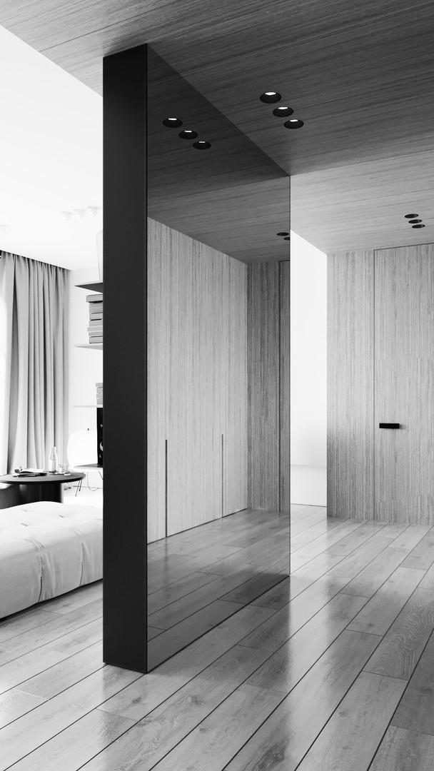 senko-architects-ID_10_03