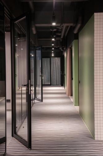 senko-architects-ID_20_07