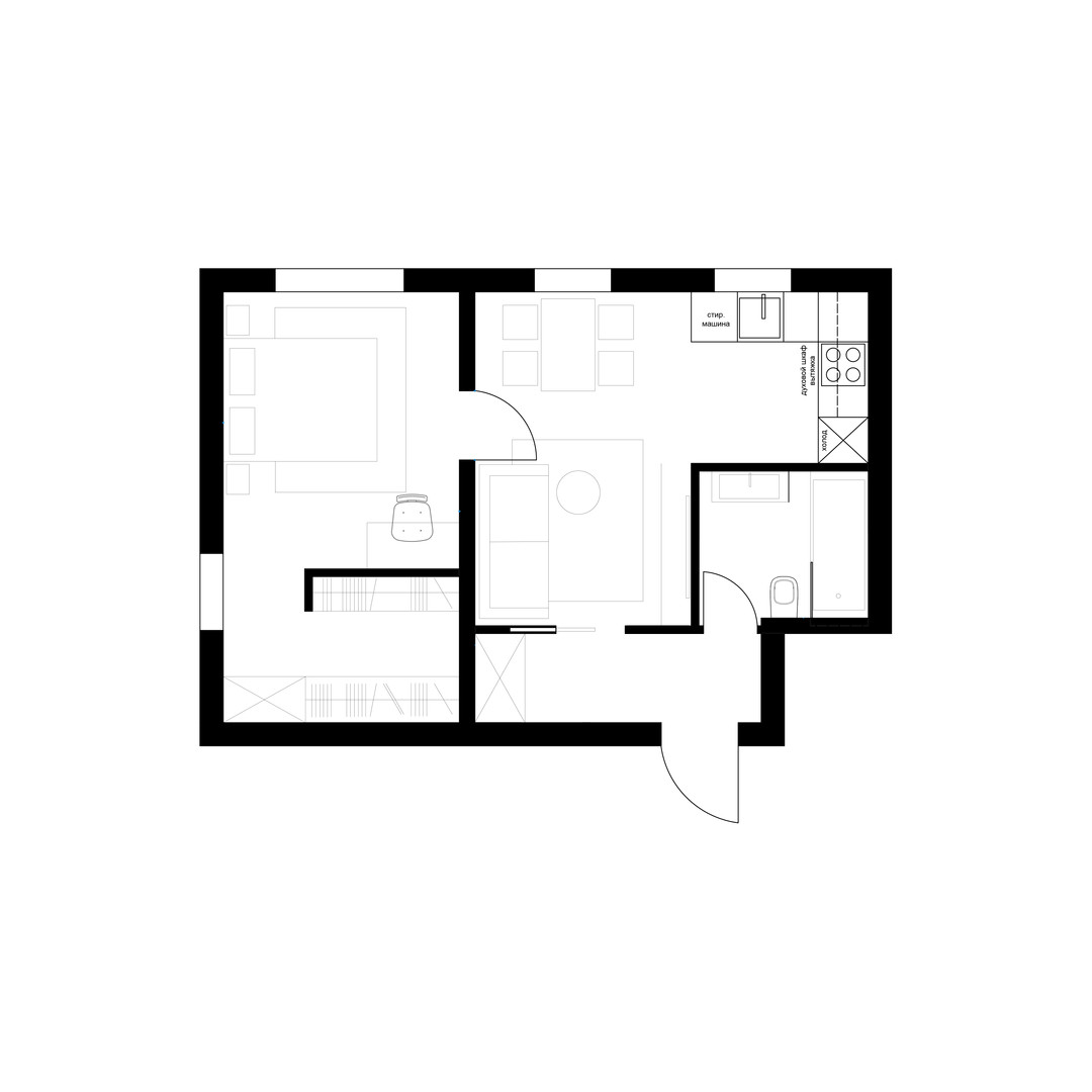 senko-architects-ID_14_layout