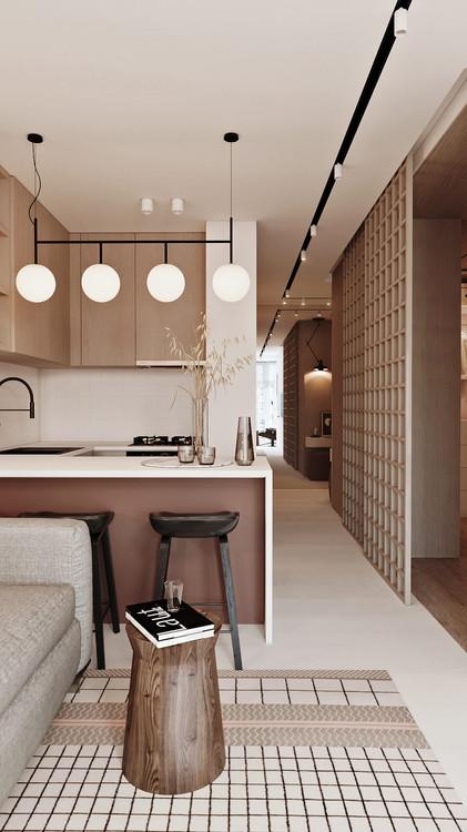 senko-architects-ID_16_04