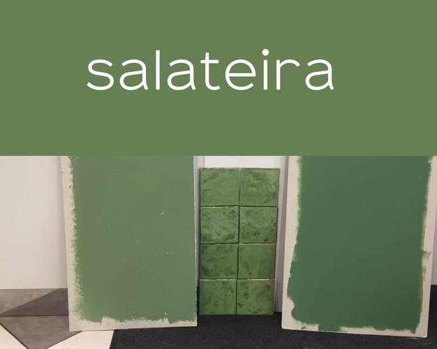 Senko_architects_Salateira_Skymall