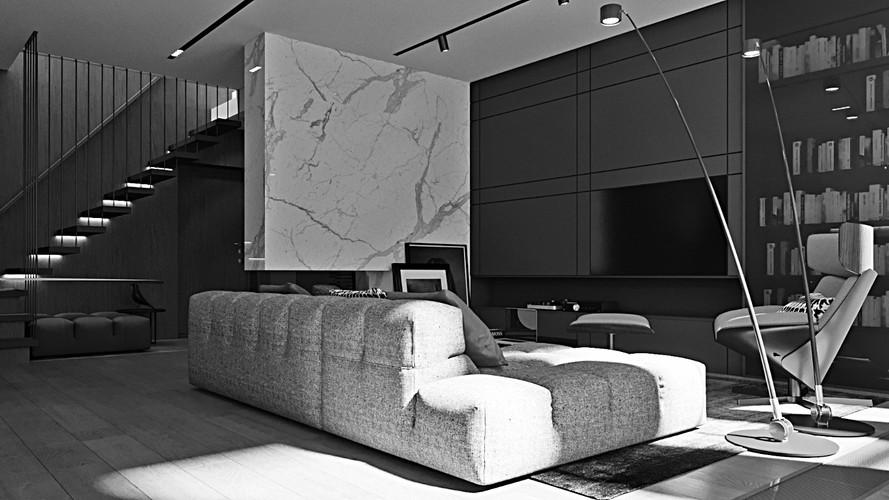 senko-architects-ID_09_02