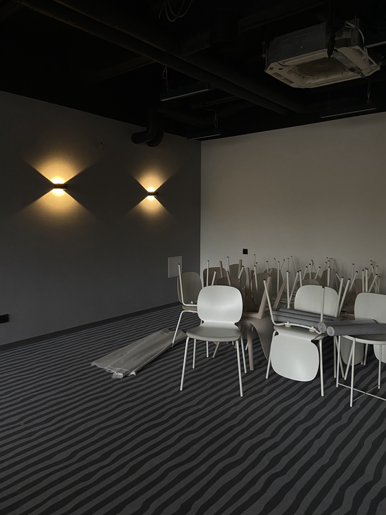 senko_architects_office_design_11