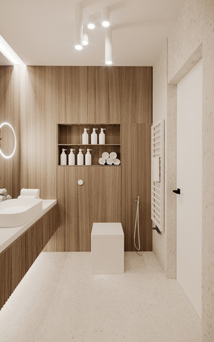 senko-architects-ID_19_09