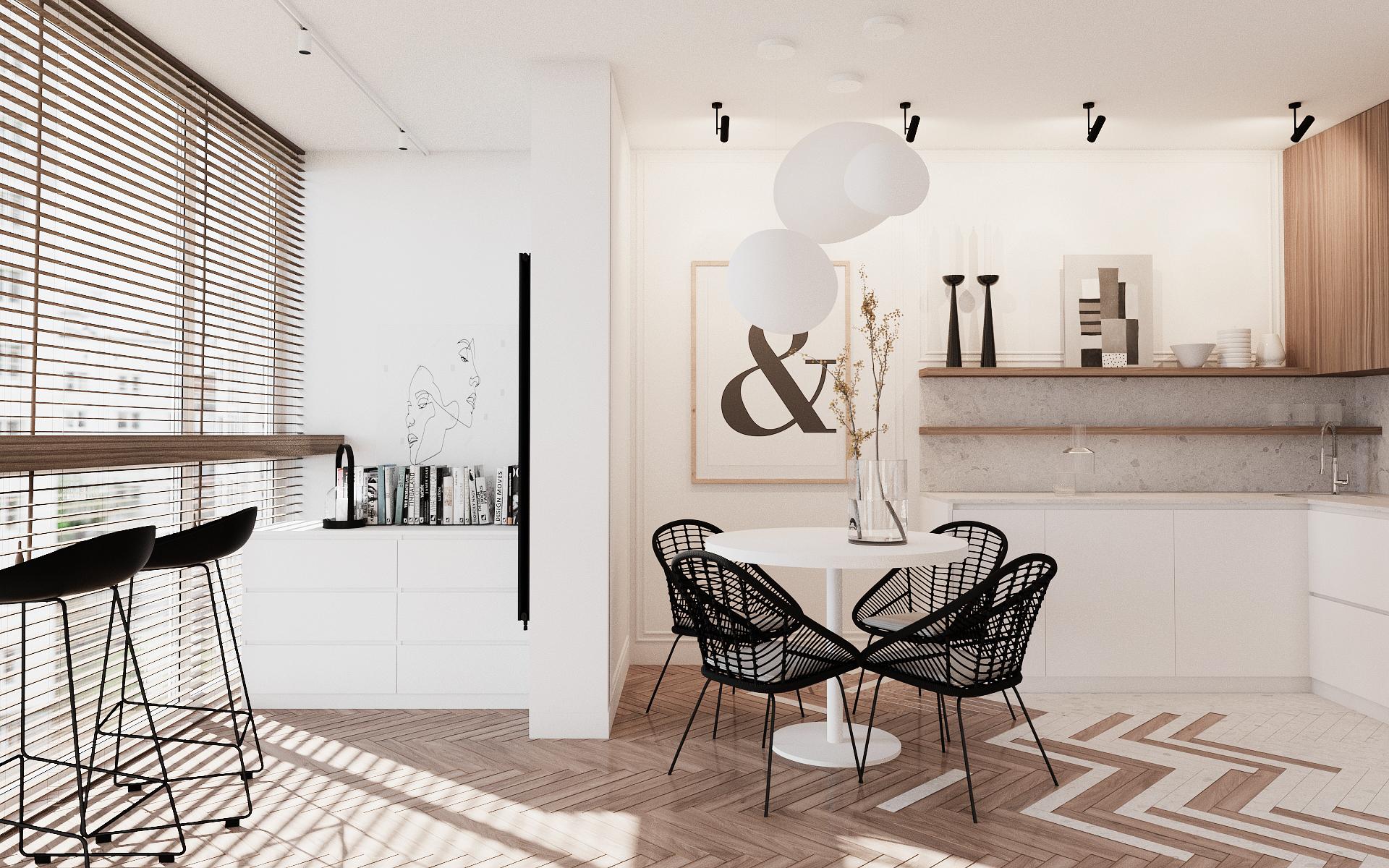 senko-architects-ID_19_01