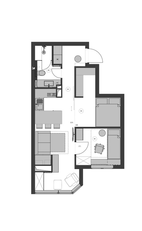 senko-architects-ID_16_layout